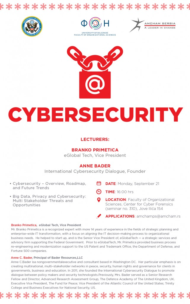 AmChamps_Poster-CyberSecurity-641x1024