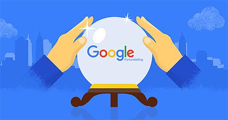 google-m_926096S0