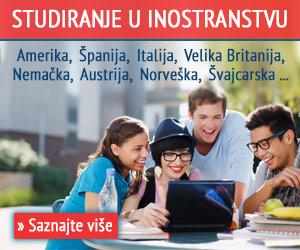 Studiranje-u-ino