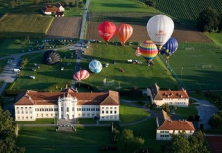 Austria_-_Hot_Air_Balloon_Festival_-_0138-477x320