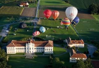 Austria_-_Hot_Air_Balloon_Festival_-_0138-477x320