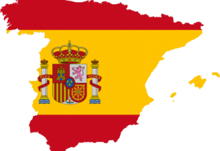 mapa-spanija-432x320