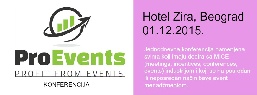 proevents cover