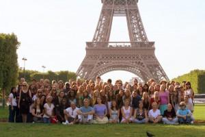 studenti-pariz-300x200