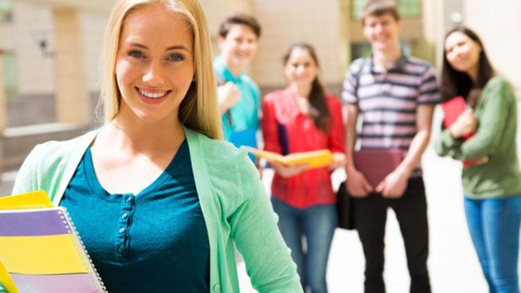 studenti-veseli