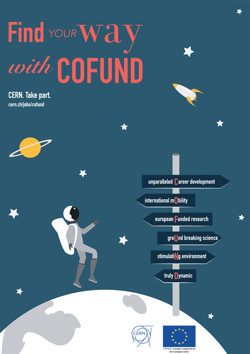 Cofund_flyer_Space.indd