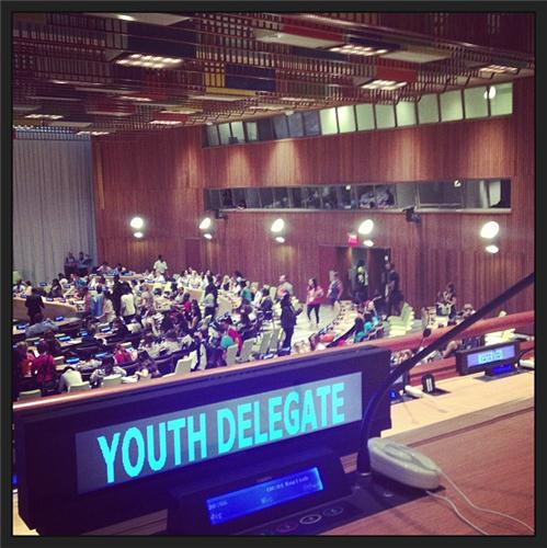 UN-delegates (1)