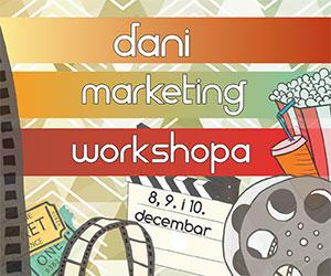 dani-marketing-workshopa-baner