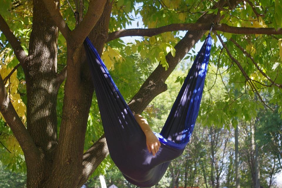 hammock-960320_960_720