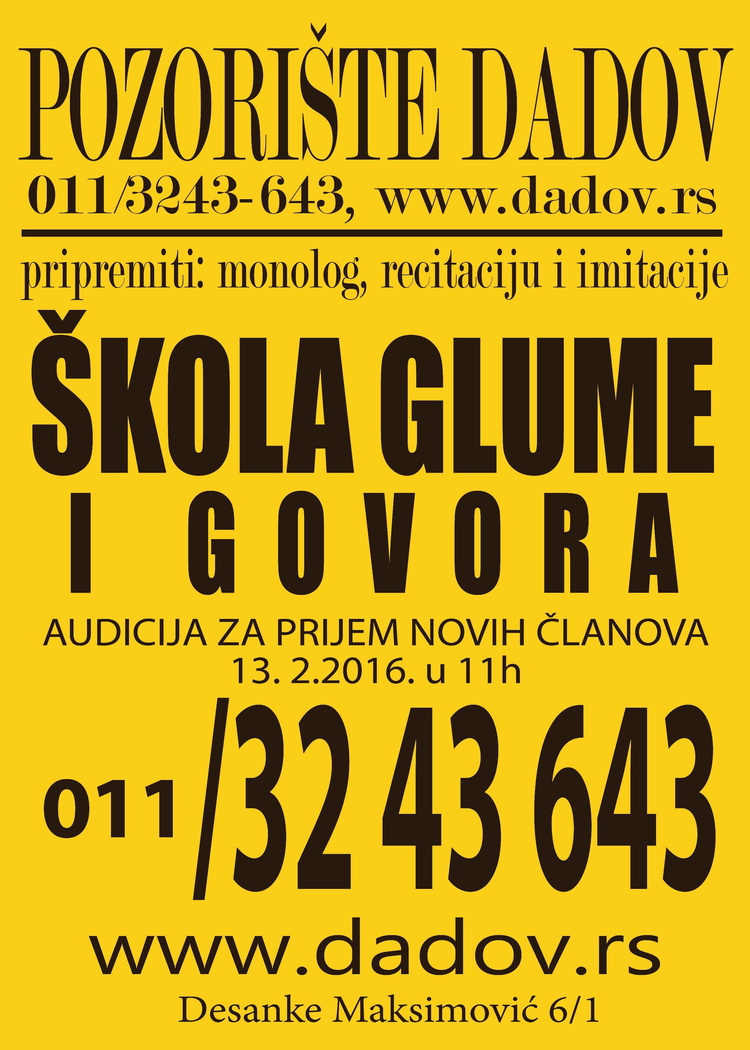 DADOV-audicija-(1)