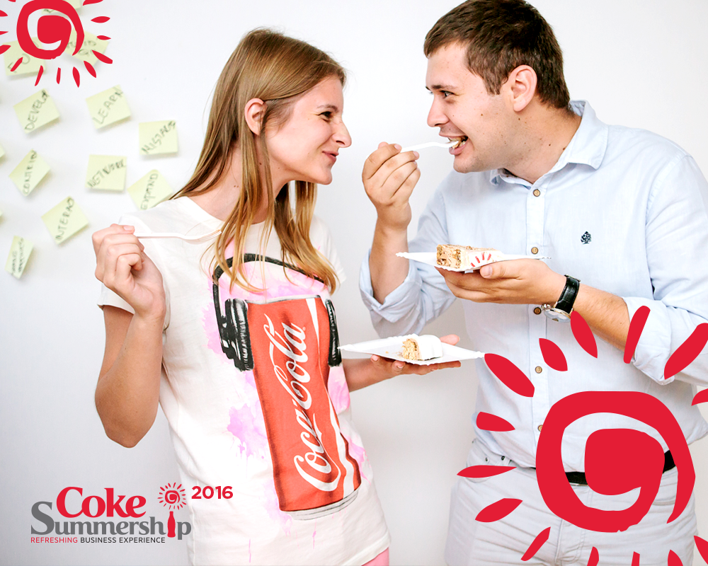 Coke-Summership-za-studente-i-diplomce