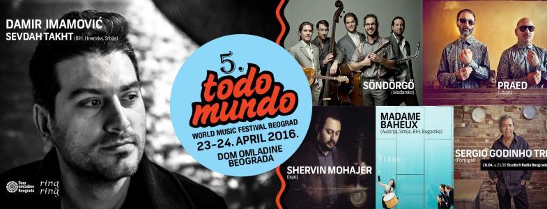 croppedimage785300-Todo-Mundo-Cover-2016
