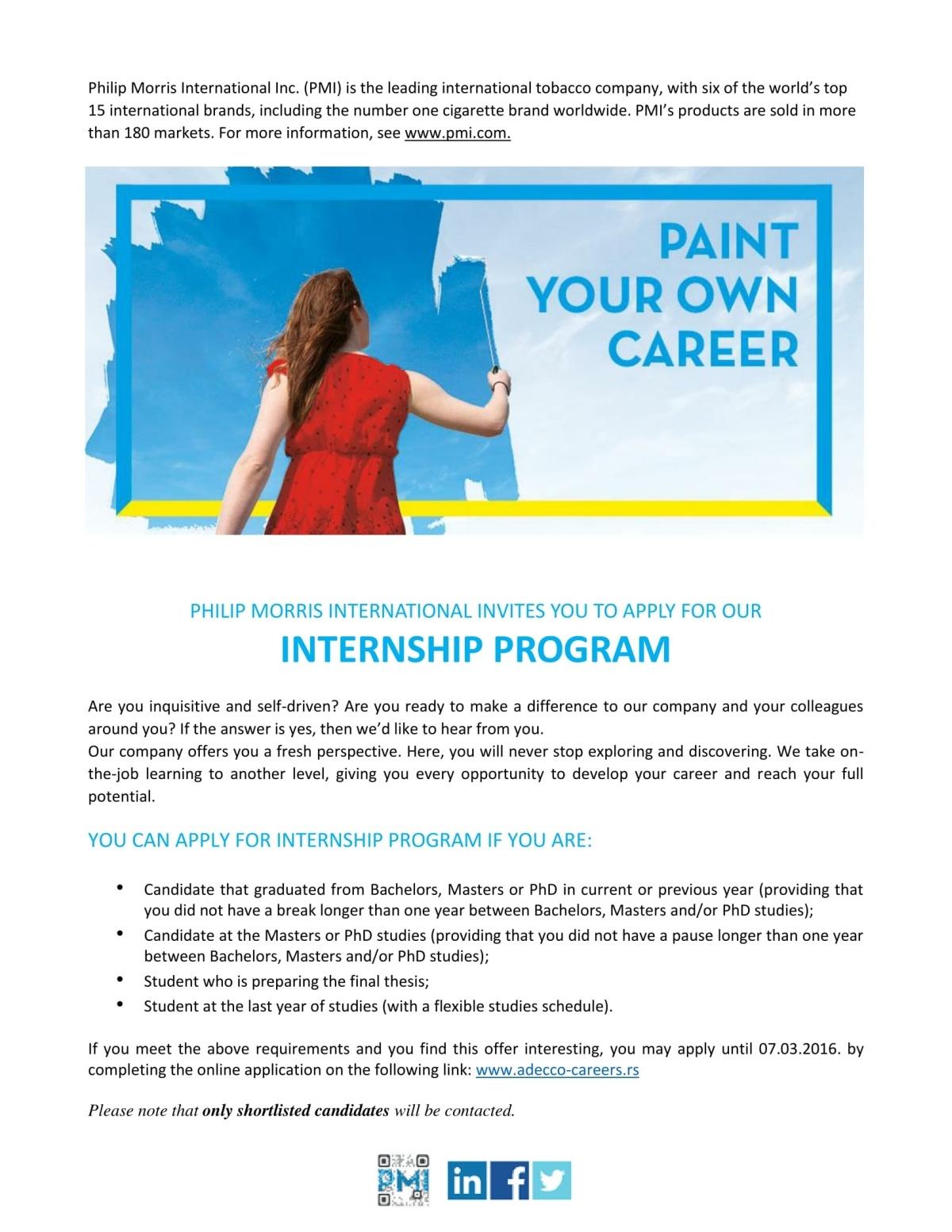 job posting  internship final version1_1_opt