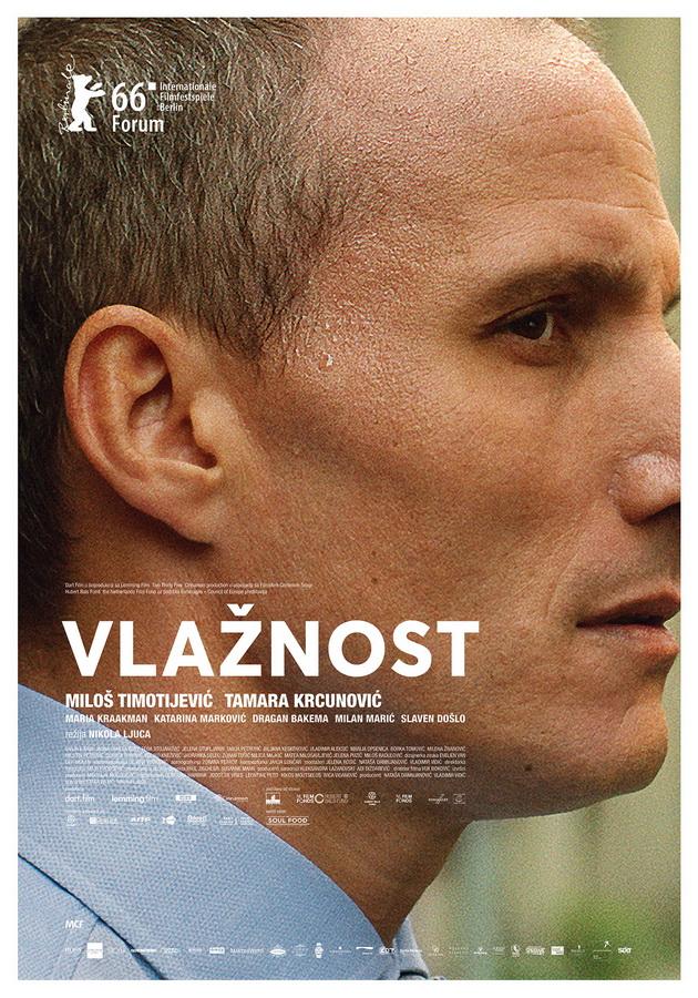Film_Vlaznost___plakat