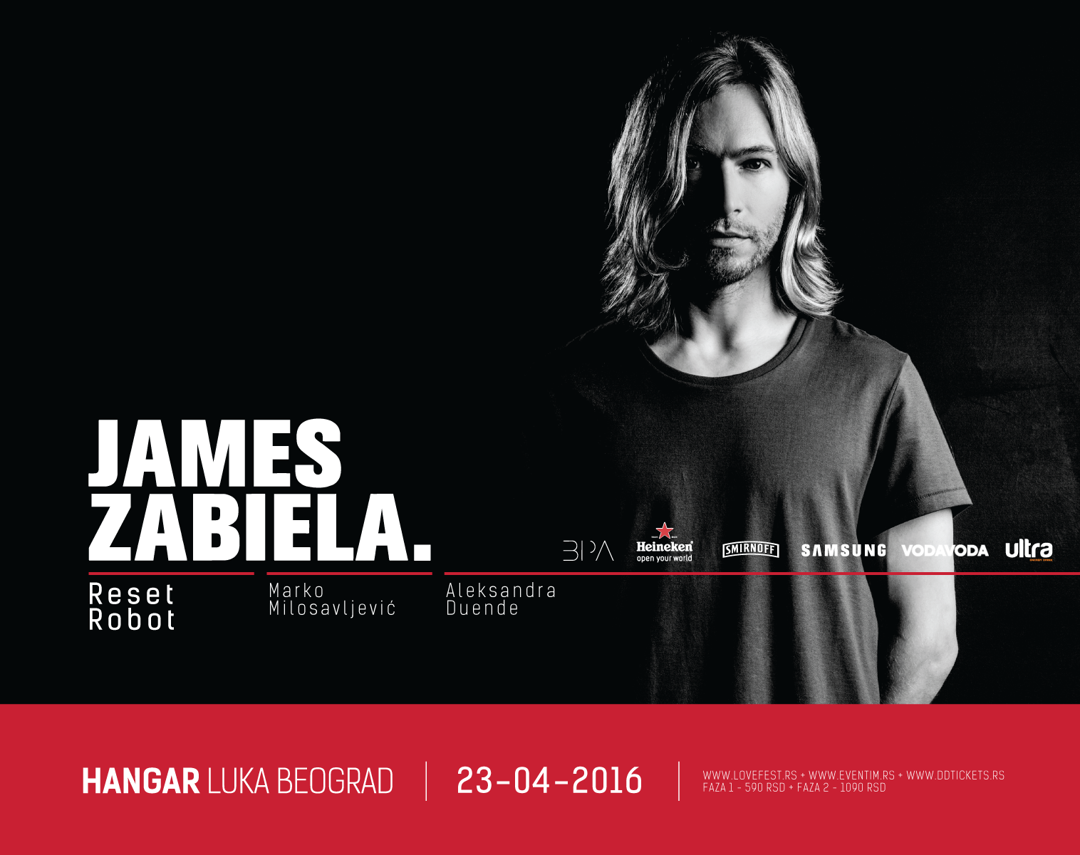 James Zabiela_Promo