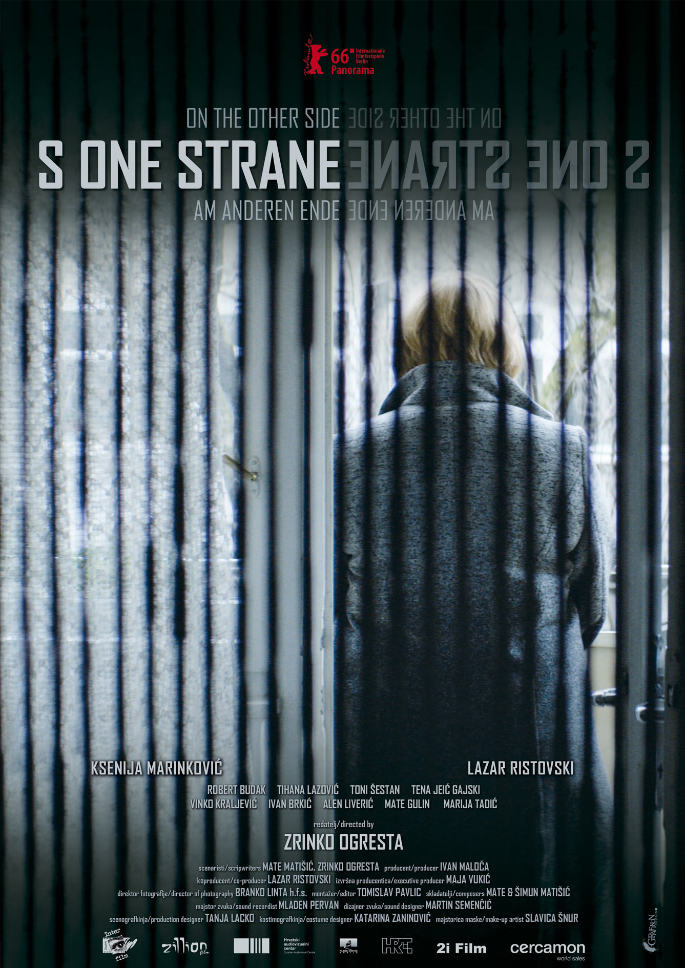 S_one_strane_plakat