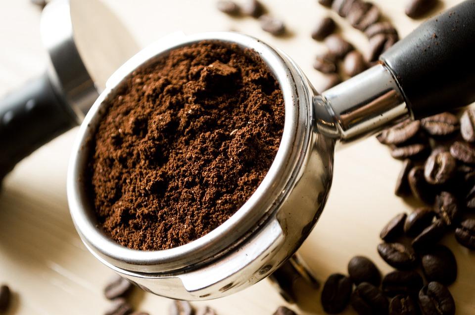 coffee-206142_960_720 (1)