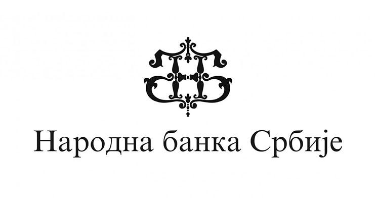 narodna banka srbije mapa NARODNA BANKA SRBIJE objavljuje poziv za obavljanje letnje prakse narodna banka srbije mapa