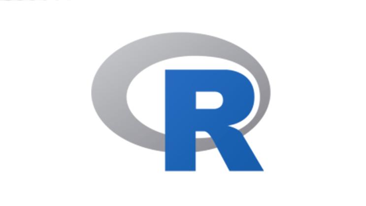Prijavi se za kurs Uvod u R za Data Science! | Studentski ...