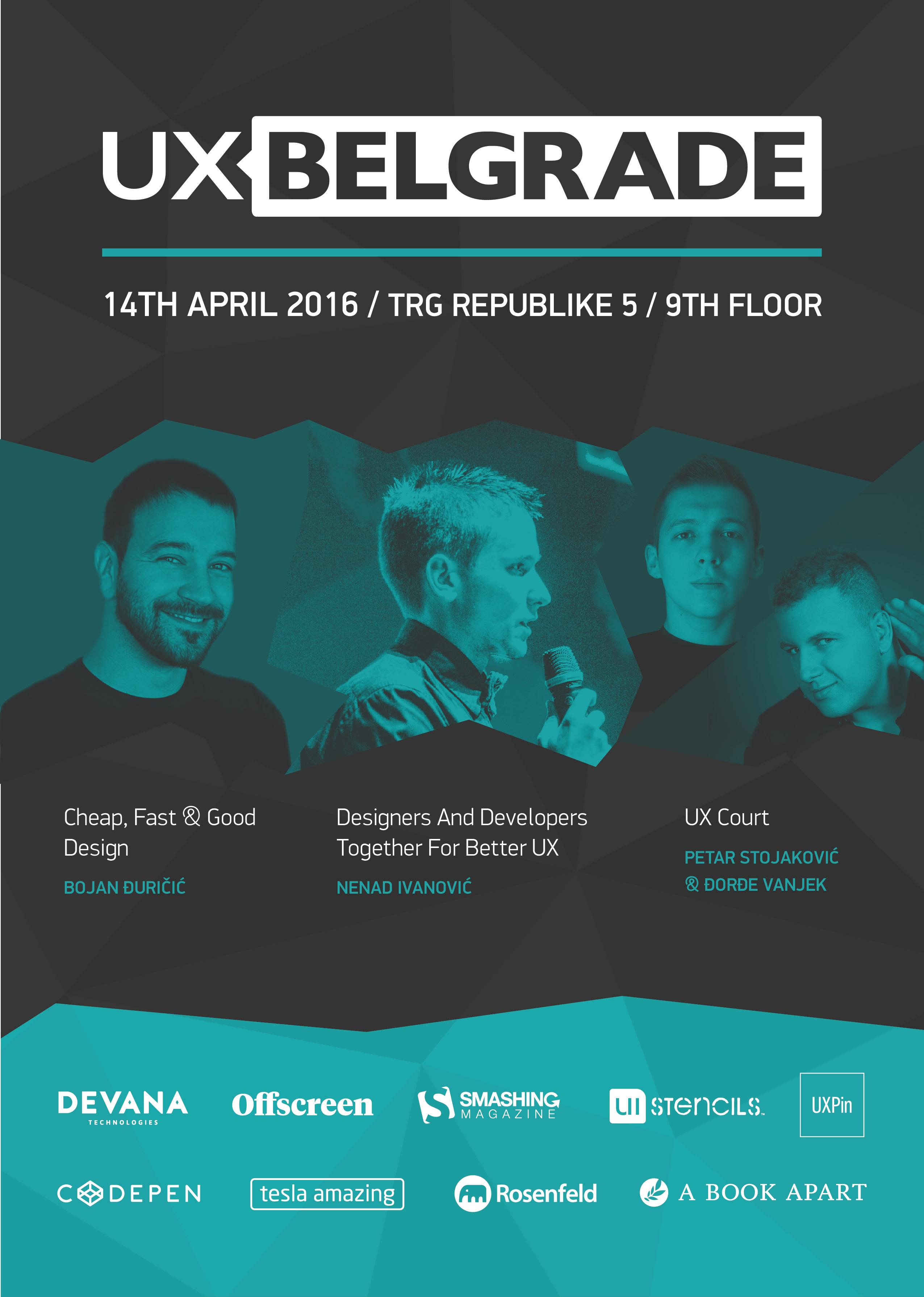 uxbg-poster-speakers (1)