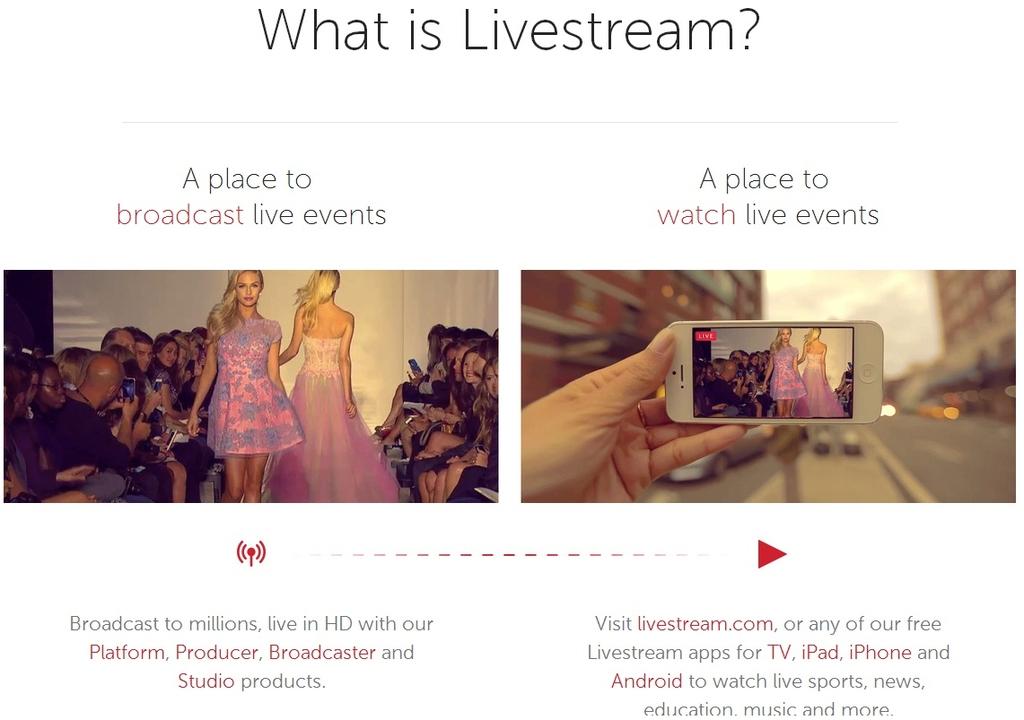 LiveStream-1024x720