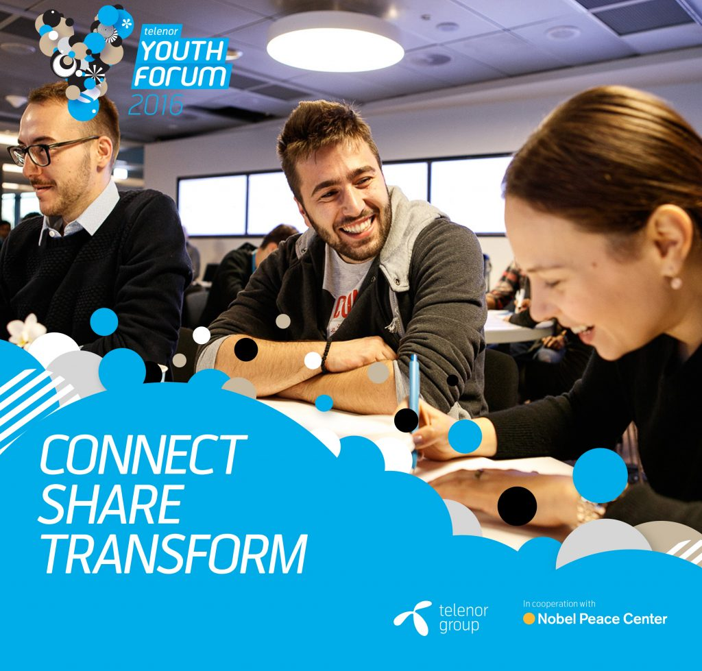 Telenor-Youth-Forum-2016-1024x979
