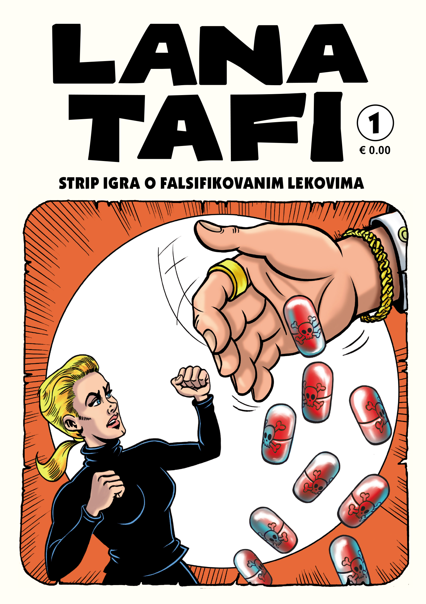 lana-tafi