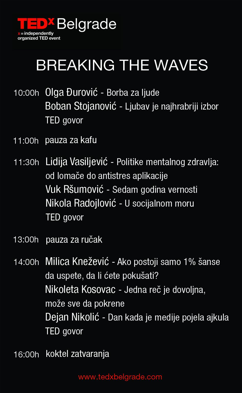 tedxbgd-satnica1