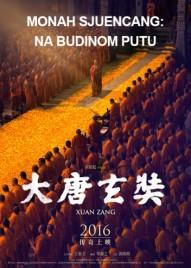 94_94_Buda