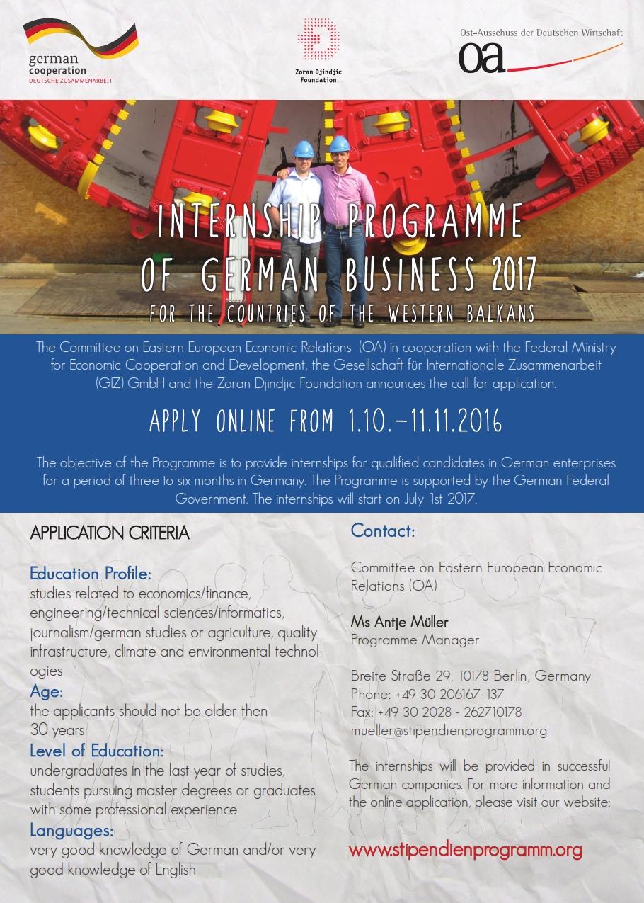 internship_programme_2017_flyer
