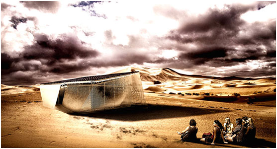 foto-1-arhitektonski