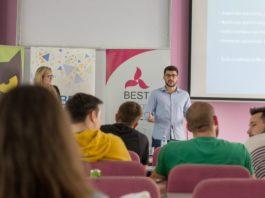 Seminar grafickog dizajna