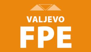 Fakultet za poslovnu ekonomiju u Valjevu Megatrend univerziteta