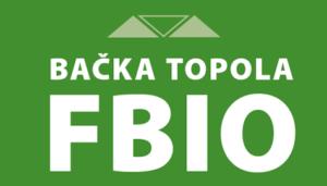 Fakultet za biofarming u Bačkoj Topoli Megatrend univerziteta