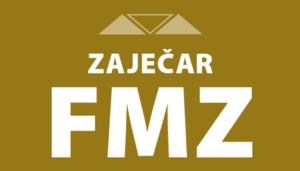 Fakultet za menadžment u Zaječaru Megatrend univerziteta