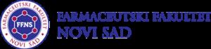 Farmaceutski fakultet u Novom Sadu Univerziteta Privredna akademija