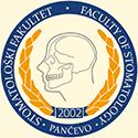 Stomatološki fakultet u Pančevu Univerziteta Privredna akademija