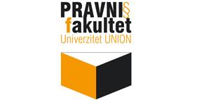Pravni fakultet Univerziteta Union