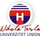 Univerzitet Union - Nikola Tesla