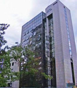 Fakultet za graditeljski menadžment Univerziteta Union - Nikola Tesla