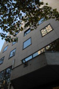 Fakultet za preduzetnički biznis i menadžment nekretnina Univerziteta Union - Nikola Tesla
