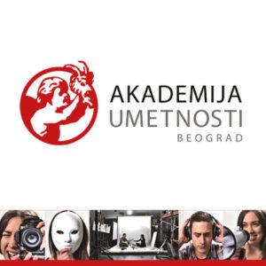 Akademija umetnosti Univerziteta Alfa BK