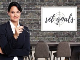 Program za pokretanje biznisa