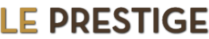 Institut za estetiku i kozmetologiju Le Prestige