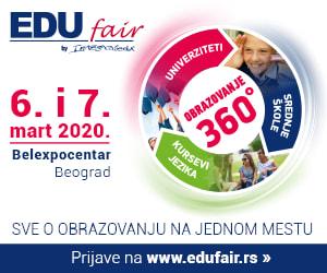 edu-fair