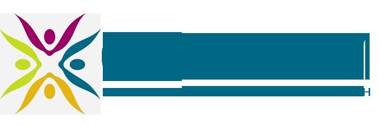 Logo CEDEM