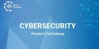 Internacionalno takmičenje EESTech Challenge - oblast Cybersecurity