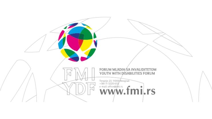 Karijerno vođenje i savetovanje mladih sa invaliditetom