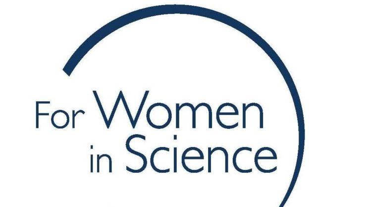 Za žene u nauci