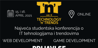 Technology'n' Trends
